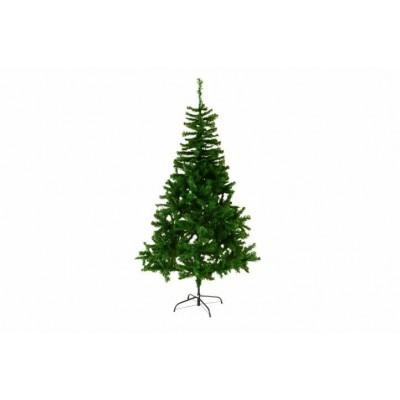 Umelý vianočný strom - 1,8 m