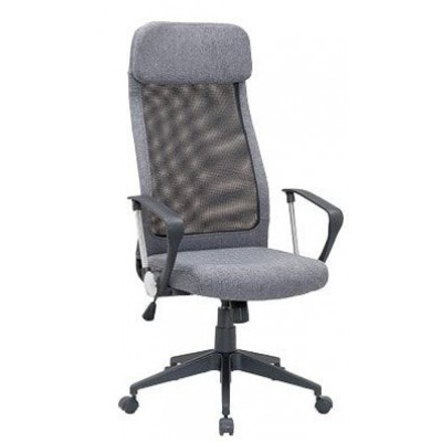 Kancelárska stolička Alabama