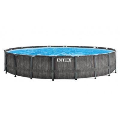 Bazén Florida Premium, filtrácia a príslušenstvo