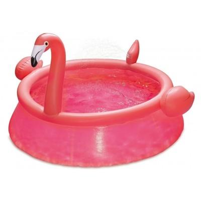 Bazén Tampa Plameniak 1,83 x 0,51 m, bez príslušenstva