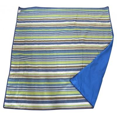 Pikniková deka - 150 x 150 cm