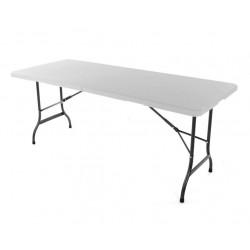 Plastové stoly