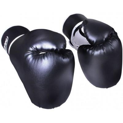 Boxerské rukavice 16 Oz