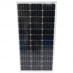 Fotovoltaické panely
