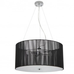 Lampy a lustre
