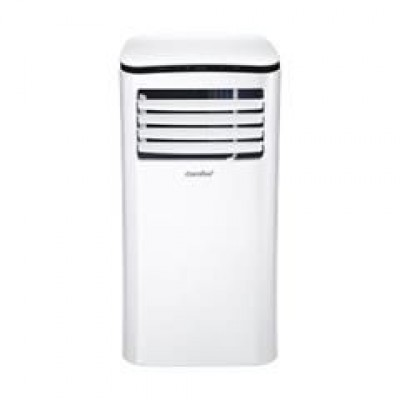 Klimatizácia Midea/Comfee MPPH-07CRN7 mobilná, do 25 m2