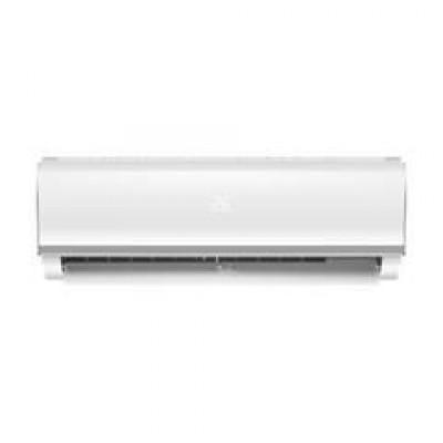 Klimatizácia Midea/Comfee 3D-27K TRIO Multi-Split