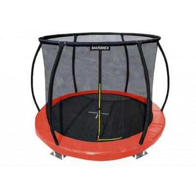 Marimex trampolína Premium s ochrannou sieťou, 305 cm