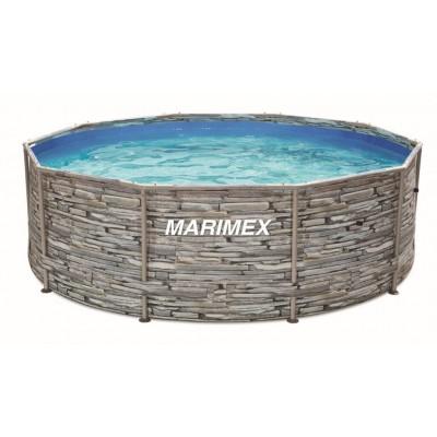 Bazén Florida 366 x 122 cm, bez príslušenstva