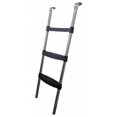 Corby Šport rebrík k trampolínam, 100cm