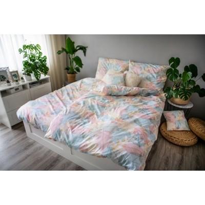 3-dielne posteľné obliečky, DITA Autumn