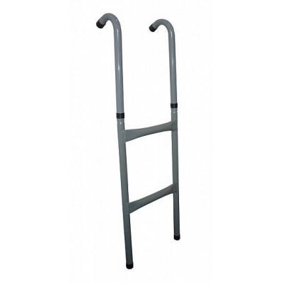 Rebrík k trampolínam 66 cm