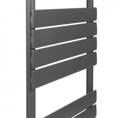 AQUAMARIN Vertikálny kúpeľňový radiátor, 1600 x 500 mm