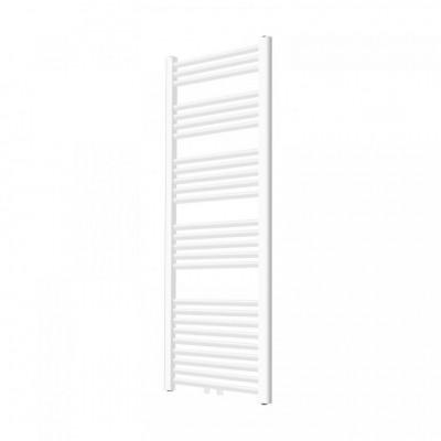 AQUAMARIN Vertikálny kúpeľňový radiátor, 1600 x 600 mm