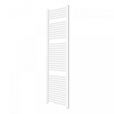 AQUAMARIN Vertikálny kúpeľňový radiátor, 1800 x 600 mm