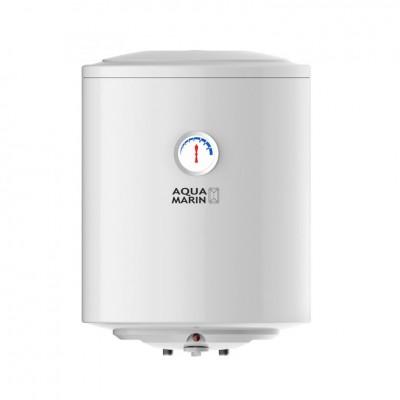 AQUAMARIN Elektrický ohrievač vody 30L, 1,5 kW