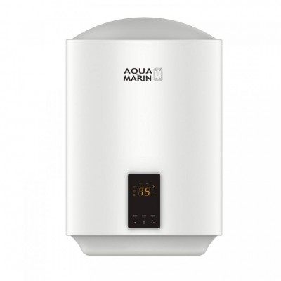 AQUAMARIN elektrický ohrievač vody, 30 l, 2 kW