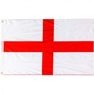 FLAGMASTER Vlajka Anglicko, 120 x 80 cm